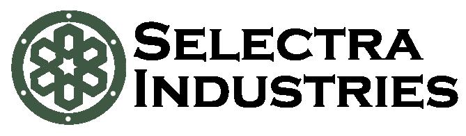 Selectra Industries