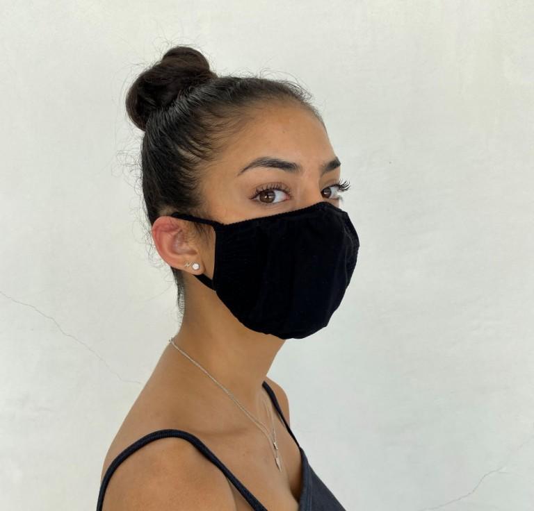 mask-1a