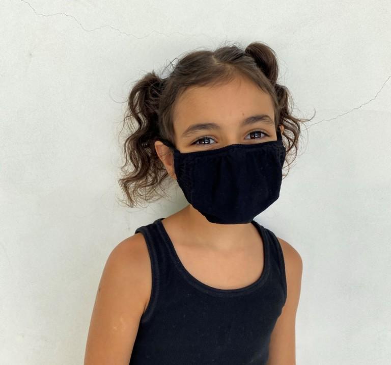 child-1