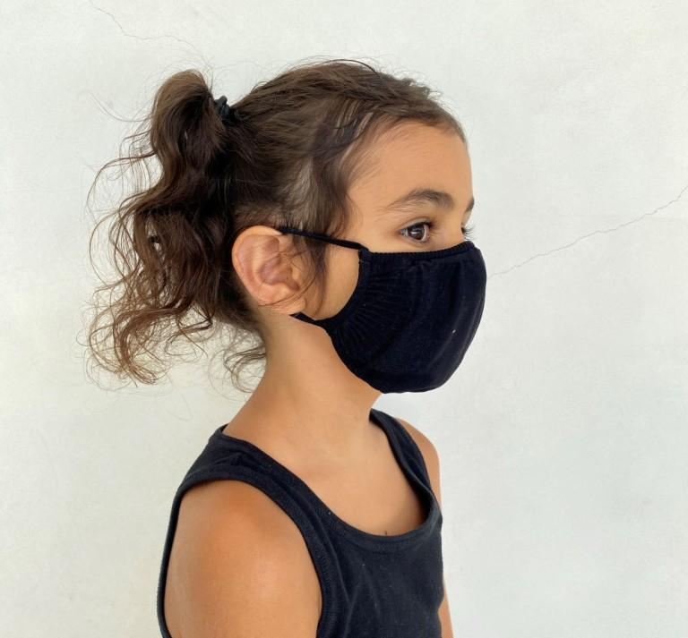 child-1a